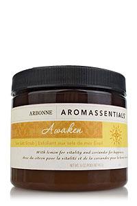 Arbonne awaken