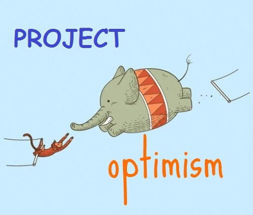 Realism vs. Optimism in Your Business Plan
